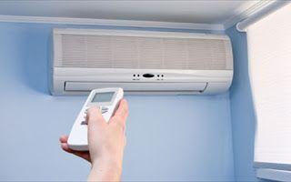 ΕΥίασις Κηφισιά: Προβλήματα ΩΡΛ λόγω του κλιματισμού  Η άνεση και η ηρεμία που προσφέρει ο κλιματισμός μειώνεται όταν αλλάζει η ποιότητα του αέρα που αναπνέουμε και κυρίως όταν μειώνεται η υγρασία.