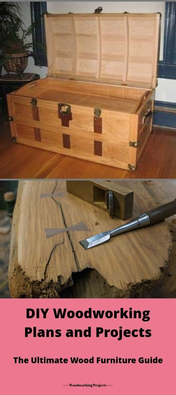 Wood Carving Projects And Techniques Pdf And Diy Woodworking Projects Pinterest Woodworki Cool Woodworking Projects Woodworking Plans Diy Small Wood Projects