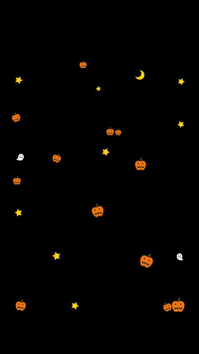 iphone halloween wallpaper iphone wallpaper tjn iphone walls 11908