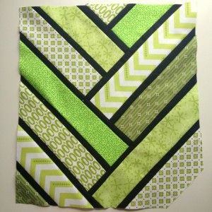 294 best Quilts using Jelly rolls images on Pinterest Pillows, Baby blankets and Blankets