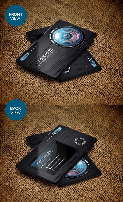 63 best business stationery images on pinterest business card 76 fresh creative business card designs for inspiration reheart Image collections