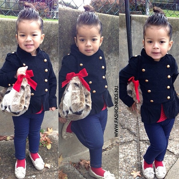 17 Best Images About Girly Toddler Clothes On Pinterest | Toddler Girl Outfits Too Cute And ...