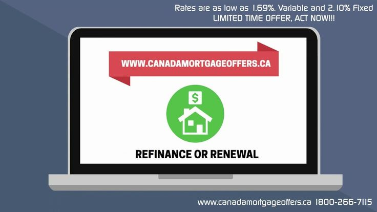 (adsbygoogle = window.adsbygoogle    []).push();           (adsbygoogle = window.adsbygoogle    []).push();  Canada mortgage rates, low mortgage rates, mortgage brokers ontario, dominion Lending source  #Buy a #home #Mortgage #Loans #RealEstate  #Morgagebroker how to #finance a...