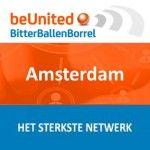 Optimale WebsiteConversie & VideoBanenMarkt - donderdag 12 april 1700 uur - BitterBallenBorrel Amsterdam