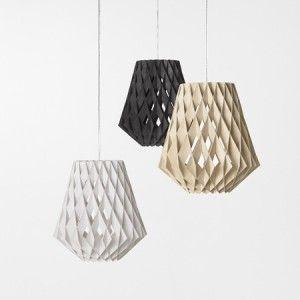http://prism-interiors.com/mixing-light-fantastic/