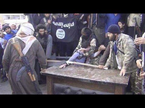 Mr. Wissen2go – Die Scharia: Allahs brutales Gesetz? (10:59)