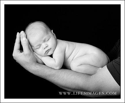 Newborn baby posses gorgeous newborn baby boy houston maternity and newborn