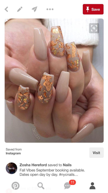 275 besten Nails Bilder auf Pinterest   Nagelkunst design, Absätze ...