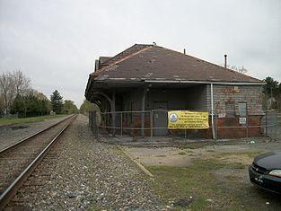 aberdeen maryland | Aberdeen, Maryland - Wikipedia, the free encyclopedia