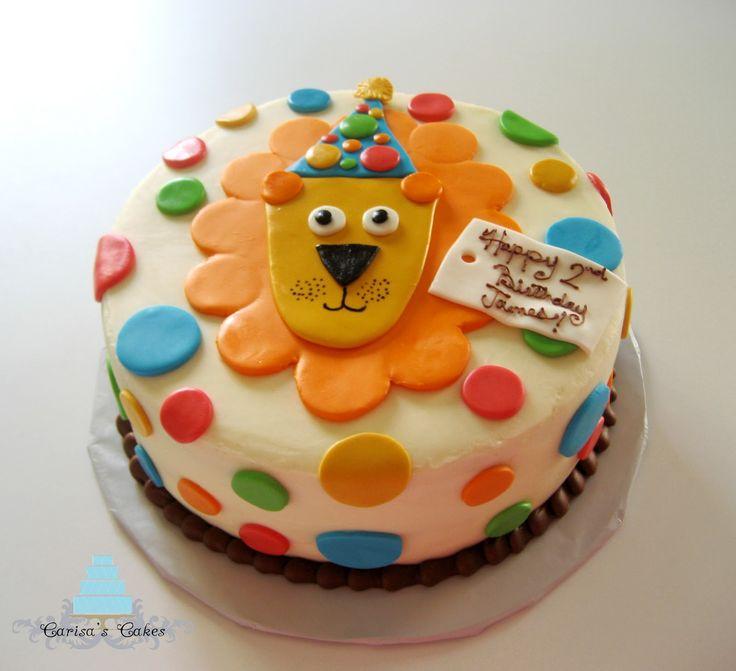 Sheet Birthday Cake For 1 Year Old Boy