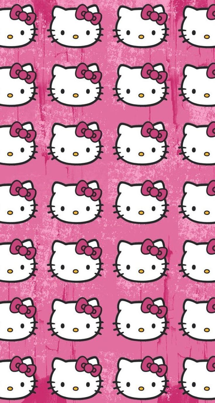Most Inspiring Wallpaper Hello Kitty Pattern - cb30e53e51bf81d6369237223da8b3e8--pink-wallpaper-wallpaper-for-iphone  Pictures_912190.jpg