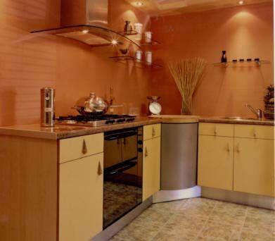 Holis! Me encantó esta nota  sobre decoración de hogares que comparto con todos ustedes.  ♪  http://www.visitacasas.com/cocina/optimizando-la-organizacion-de-su-cocina-y-simplificando-su-vida-en-el-proceso/