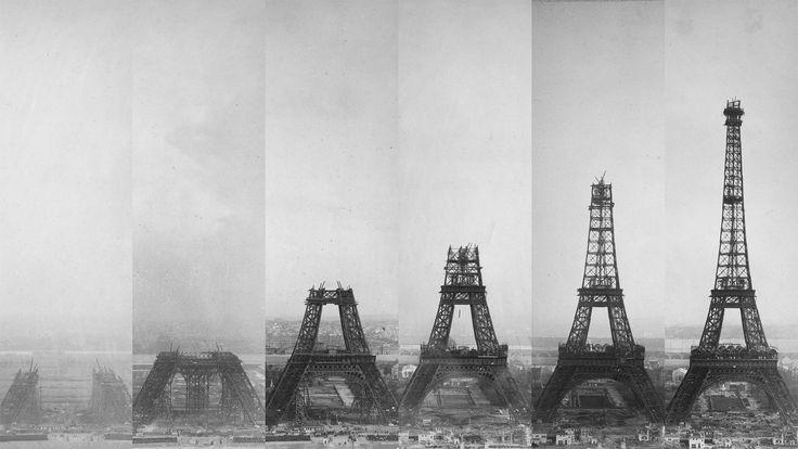 http://strims.pl/s/FotoHistoria/t/aq34y8/postep-prac-przy-wiezy-eiffla-1887-1889