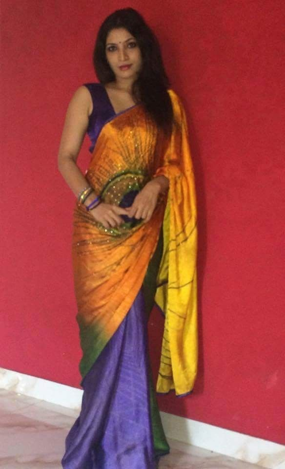 Fancy Sarees Indian Sarees Indian Wear Desi Blouses Porn Indian