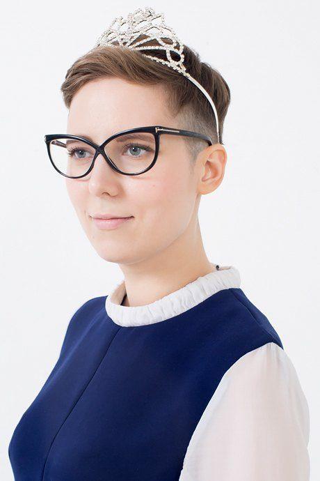 Продакт-директор Hopes & Fears Рита Попова о любимых нарядах. Изображение № 19.