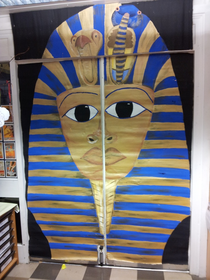 14 Best Egyptian Classroom Images On Pinterest Egypt Art