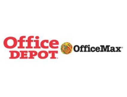 25+ legjobb ötlet a Pinteresten a következővel kapcsolatban - office depot
