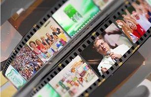 МИР МЛМ. НОВОСТИ. СТАТЬИ. ОТЗЫВЫ: Компания Арго. Регистрация в Арго. Сотрудничество.... Купить продукцию компании АРГО со скидкой 20% http://www.zdravplus.ru/ru/catalognnpcto/3-argo