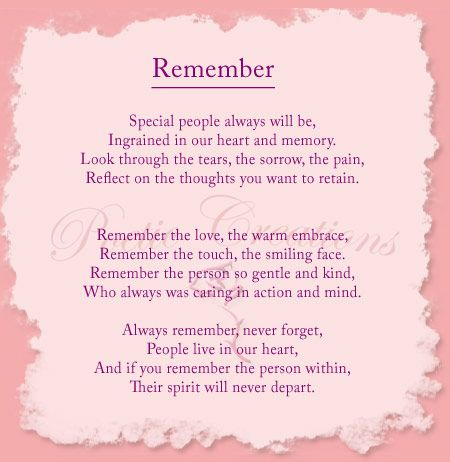 Framed Inspirational Poems For All Occassions & Inspirational Poetry Gift - Inspirational Poems