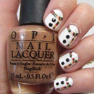 33 süße Sommer Nail Design Ideen 33 – Nail Art Ideen – Nails