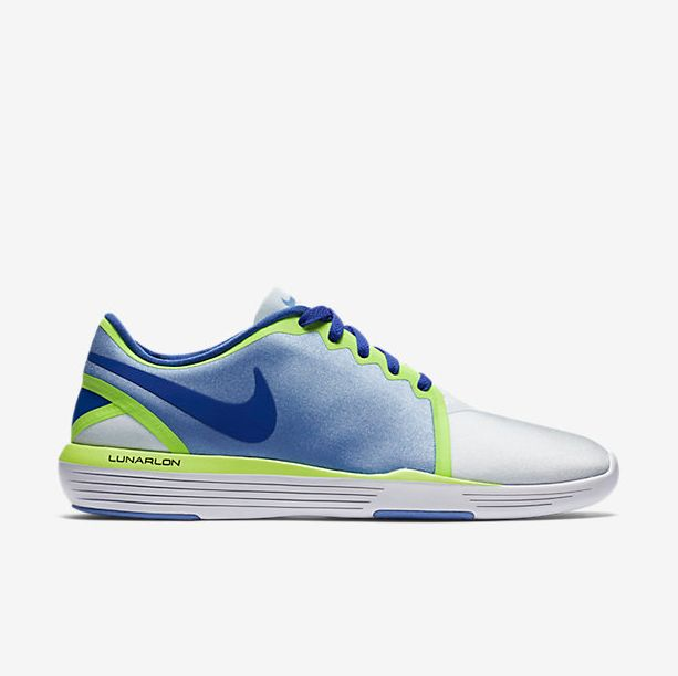 Here are the best women's workout shoes in early I look for quality first  and then style, which always plays a big factor.