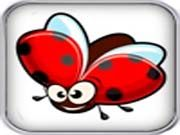 free online game from newgrounds.Adventures of a beetle bob @ http://newscarymazegame.net/beetle-bob/
