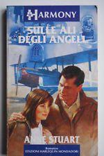Per informazioni su questo libro o per un eventuale acquisto, clicca qui: http://www.comprovendolibri.it/ordina.asp?id=34698855&db