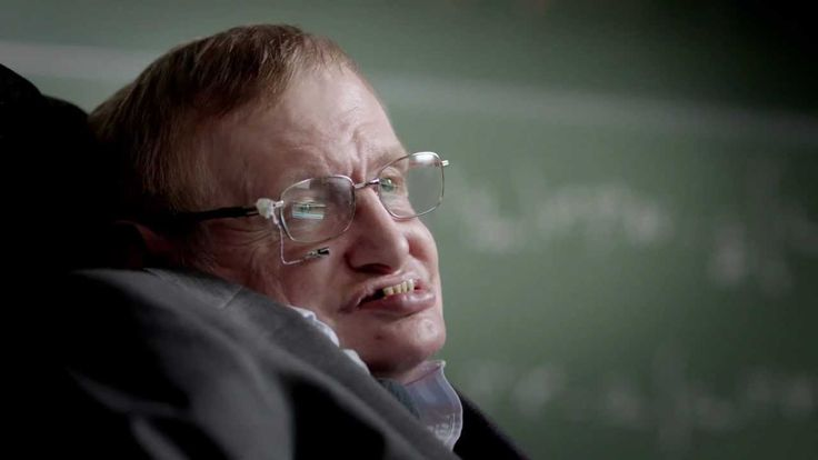 "The Celebrity Group was delighted to have been able to arrange for Professor Stephen Hawking to front the latest TV commercial for insurance comparison site ""Go Compare""."