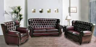 SPESIALIS PRODUSEN SOFA KULIT, KONTRAKTOR FURNITURE UNTUK HOTEL, APARTEMEN, DLL 089604376367: sofa kulit modern dynamic-brand 089604376367