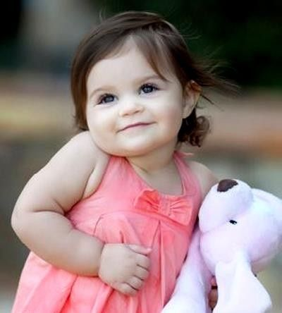 cute baby girl pictures for facebook cover | babies ...