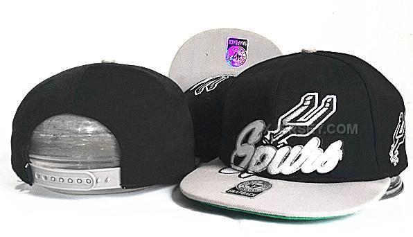 http://www.xjersey.com/spurs-fashion-caps-gf.html SPURS FASHION CAPS GF Only $24.00 , Free Shipping!