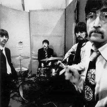 25 Best Ideas About Beatles Sgt Pepper On Pinterest Sgt