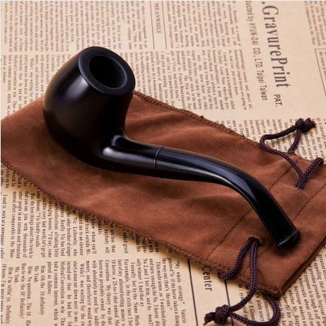 New wooden Smoking Pipe wooden tobacco pipe Hookah Pipes for Smoking Weed Smoker With Smoking Tools Pipa smoking accessories