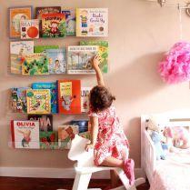 Organização de livros-2_prateleira