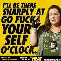 The Heat   my spirit animal   Pinterest   Posts, The o ...