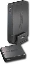 Wireless Surround Sound Box $100