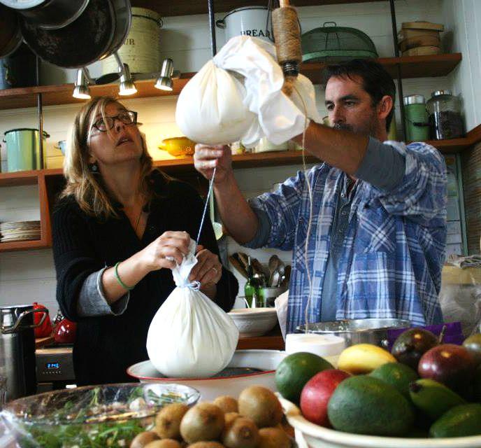 Bellopy Organic Farmers Market | Coffs Coast 1st, 3rd friday of each month Belligen Showground