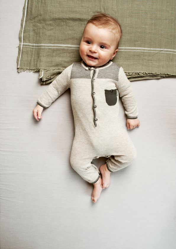 From the basics to advanced, you'll find everything baby boys clothes here. Baby boys clothes on Pinterest has K followers, 3 people saving ideas and thousands of ideas and images to try.