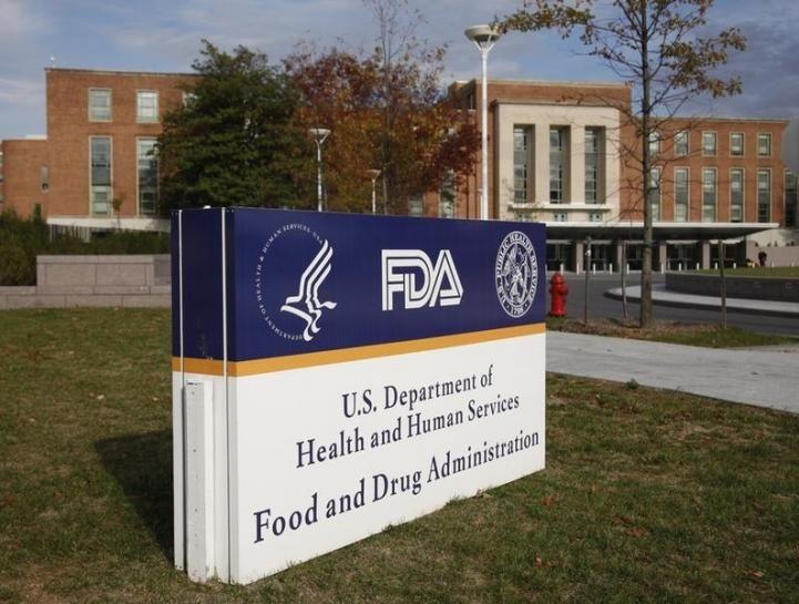 FDA approves first generic aripiprazole to treat mental illnesses http://reut.rs/1LIDDVT
