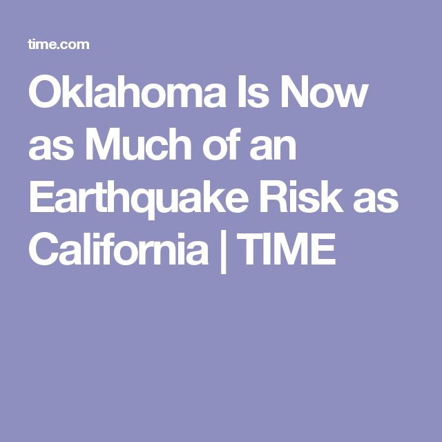 The 25 best Usgs earthquake map ideas on Pinterest  Quake map