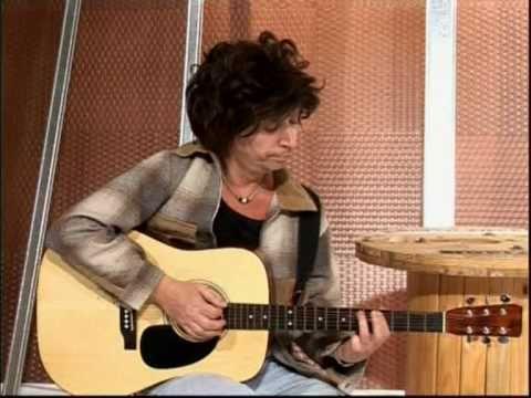 Peter Capusotto y sus Videos - Juan Carlos Pelotudo - 1º Temporada - Pro...
