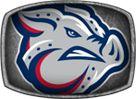 Lehigh Valley Iron Pigs Minor League Baseball ... www.ironpigsbaseball.com