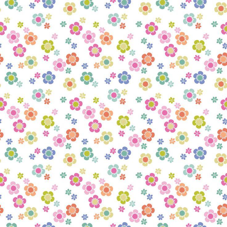 101.108.03.2web.jpg (780×780)
