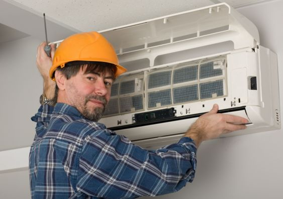 The use of annual maintenance contract for enhancing the efficiency and preventing the repair and maintenance cost, is often recommended to clients using different type of air conditioners in Delhi and NCR.Read this blog for more queries.