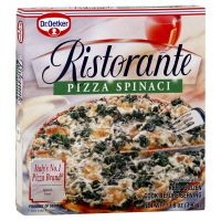 ** HOT DEAL ** Dr. Oetker Pizza Ristorante Pizza only $2.99 at Hannaford with new printable coupon - http://extremecouponprofessors.net/2013/04/hot-deal-dr-oetker-pizza-ristorante-pizza-only-2-99-at-hannaford-with-new-printable-coupon/