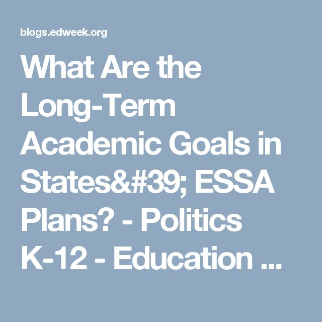 aims of academic study The high number of academic studies aims have differences in meaning and priorities to each student accordingly the way to achieve personal aims is from student to student different this essey will discuss important aims of academic studies.