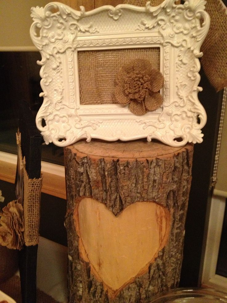 17 Best Images About Diy Burlap Decor On Pinterest The Glass Coffee Sacks And Burlap Lace
