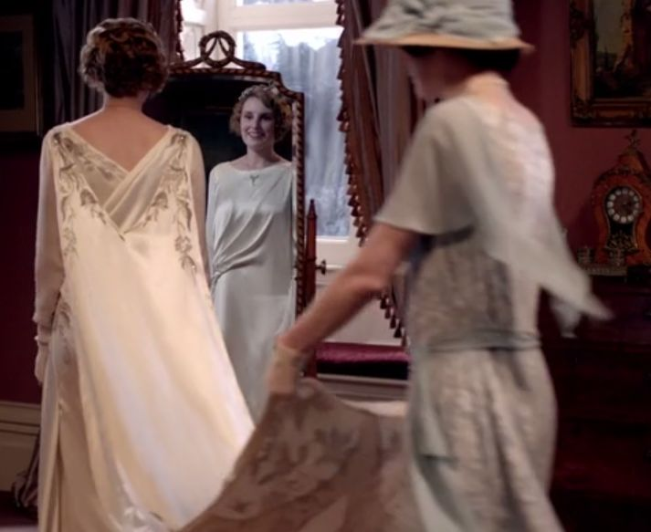 513 Best Downton Abbey Theme Images On Pinterest