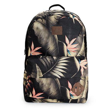 Dakine 365 Palm Backpack