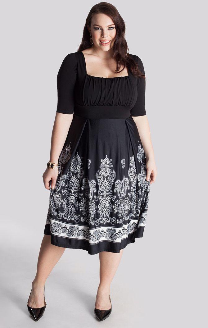 http://www.curvety.com/igigi-by-yuliya-raquel-isis-dress-in-black-ivory-p730